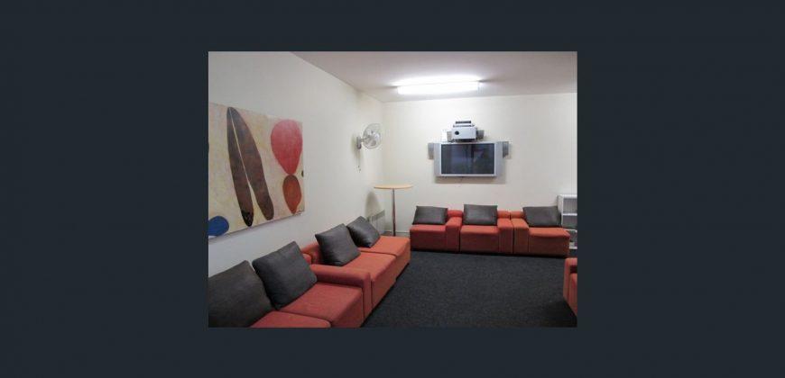 608/528 Swanston Street MELBOURNE