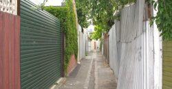 80 Station Street, PORT MELBOURNE