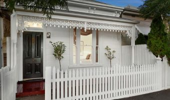 81 Carter Street, Middle Park VIC 3206