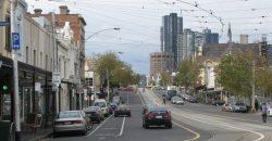 3/528 Victoria Street NORTH MELBOURNE