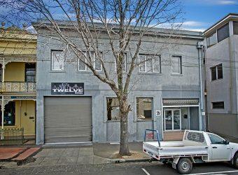 39 Leveson Street NORTH MELBOURNE
