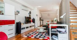 12/184 Noone Street, CLIFTON HILL