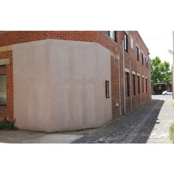 1/29 Arden Street NORTH MELBOURNE