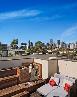 9/220 Roden Street WEST MELBOURNE
