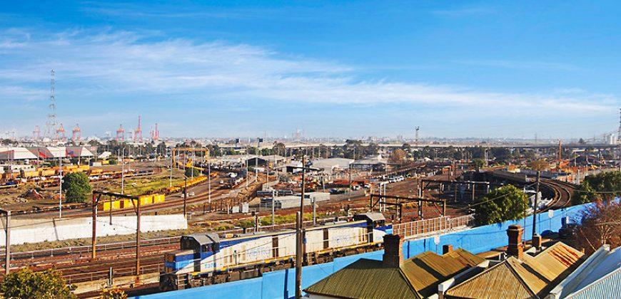 201 Hawke Street WEST MELBOURNE