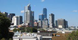 2/234 Roden Street WEST MELBOURNE