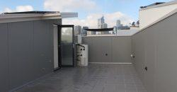 211 Hawke Street WEST MELBOURNE