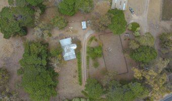 Tara Farm, 435 Great Ocean Road BELLBRAE