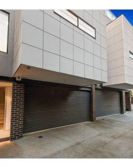 3/53 Ireland Street WEST MELBOURNE