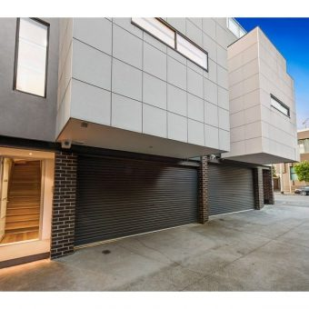 3/53 Ireland Street WEST MELBOURNE