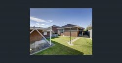 85 Dongola Road KEILOR DOWNS