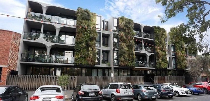 213/89 Roden Street WEST MELBOURNE