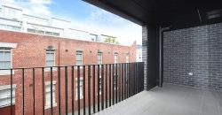 101/85 Leveson Street NORTH MELBOURNE