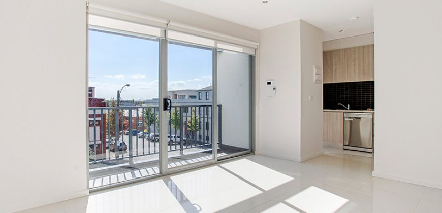 102/96 Curzon Street NORTH MELBOURNE